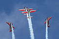 Royal Jordanian Falcons 1 (5969065214).jpg