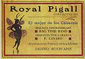 Royal Pigall.jpg