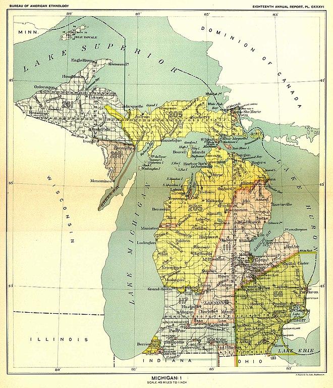 File Royce Areas Michigan Jpg Wikimedia Commons
