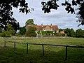Roydon Manor, New Forest - geograph.org.uk - 60467.jpg