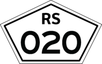 Rs-020 shield.png