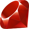 Ruby logo.svg