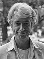 Rudi Carrell (1980).jpg