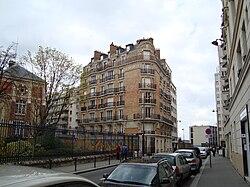 Rue Abel-Hovelacque.JPG