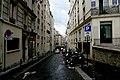 Rue Garreau (Paris) 2010-07-31.jpg