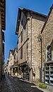 Rue Pavee in Villeneuve 06.jpg