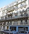 Rue de Chantilly 6.jpg