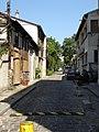 Rue de Reuilly 83-Impasse Mousset.JPG
