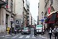 Rue de la Verrerie, Paris 2012.jpg