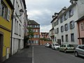 Rue des Écoles (Colmar) (5).jpg
