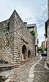 Rue du Serre in Sainte-Enimie.jpg