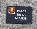 Rue du village de Bazus-Neste (Hautes-Pyrénées) 2.jpg