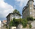 Ruegen, Sassnitz, Bergpromenade.jpg