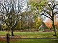 Rugby-Caldecott Park - geograph.org.uk - 617088.jpg