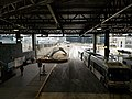 Ruggles Commuter Rail Platform Construction 02.jpg