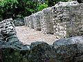 Ruinas Xel Ha3.jpg