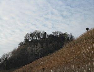 Altenburg ruins near St Pauls 4.jpg