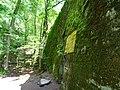 Ruins of Bunker Complex - Wolfsschanze (Wolf's Lair) - Hitler's Eastern Headquarters - Gierloz - Masuria - Poland - 01 (27983667161).jpg