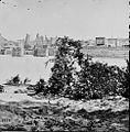 Ruins of Mayo's Bridge; the city beyond.jpg