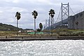 Ruins of Seto Ohashi Fisherman's Wharf-01.jpg