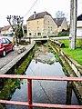 Ruisseau la Clairegoutte, dans le village.jpg
