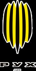 129px-Rukh_Lviv_logo_2019.png