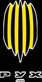 FC Rukh Lviv Football club