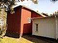 Rundviks kyrka 05.JPG