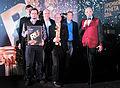 Runet Prize 2014 068.JPG