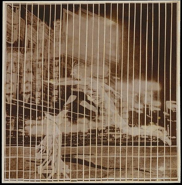 el lissitzky - image 7