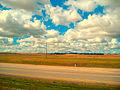 Rural Alberta in glorious technicolor.jpg