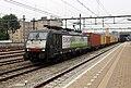Rurtalbahn BR 189 285, Eindhoven (15343187965).jpg