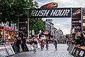Rush Hour Dylan Groenenwegen wint Rush Hour Nijmegen 2017.jpg