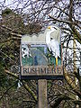 Rushmere.jpg