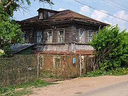 Rusinovo house 13j.JPG