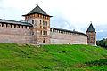 Russia 3184 - Kremlin of Novgorod (4138894952).jpg