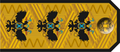 Russian Imperial Navy OF9 Admiral.png