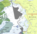 Russian arctic claim.png