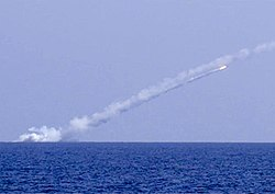 Russian submarines firing missiles against ISIS.jpg