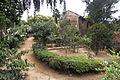 Rutes Històriques a Horta-Guinardó-can fargues 07.jpg