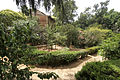 Rutes Històriques a Horta-Guinardó-can fargues 09.jpg