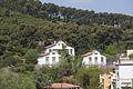 Rutes Històriques a Horta-Guinardó-escolaparcg06.jpg