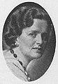 Ruth Snellman.jpg
