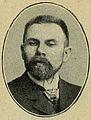 Rutli Oskar Ivanovich.jpg