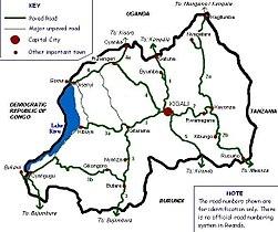 RwandaRoads.jpg