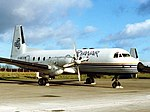 Ryanair Avro 748 Reid-1.jpg
