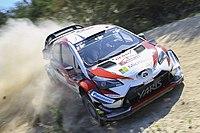 Sábado 19, Rally de Portugal 2018 - 3.jpg