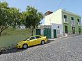 São Filipe-Taxis (3).jpg
