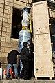 Sèvres - enlèvement des vases de Jingdezhen 021.jpg
