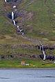 Séyðisfjörður 01.jpg
